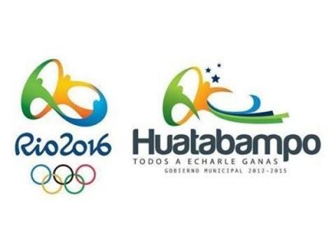 Rio 2016 copia