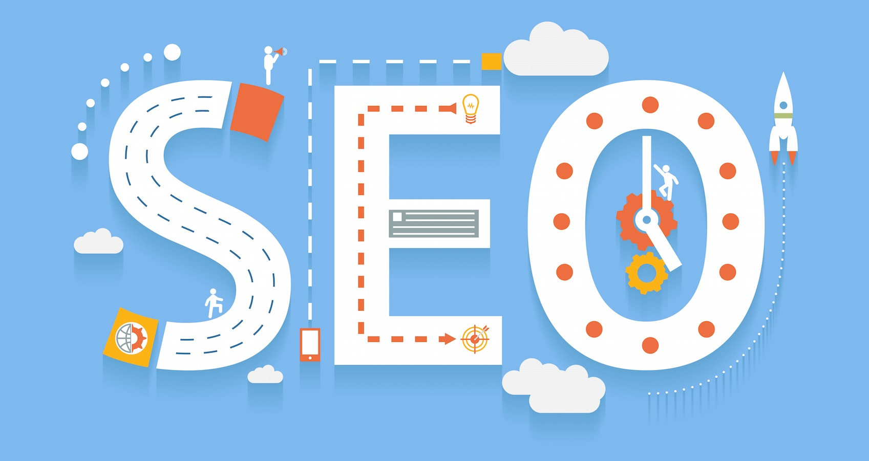 SEO-diseño-web
