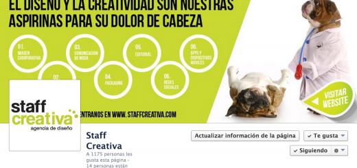 Staff_Creativa