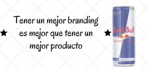 marca-producto
