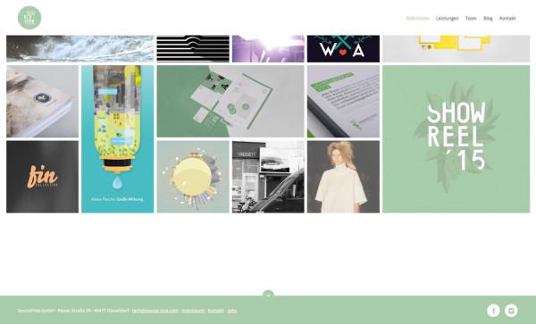 Tonos-para- diseño-web2