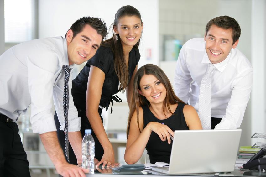 agencia-publicidad
