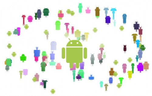android-logos-2