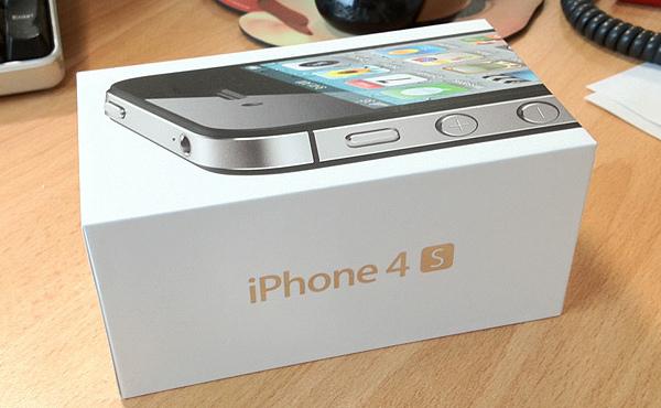 apple-packaging