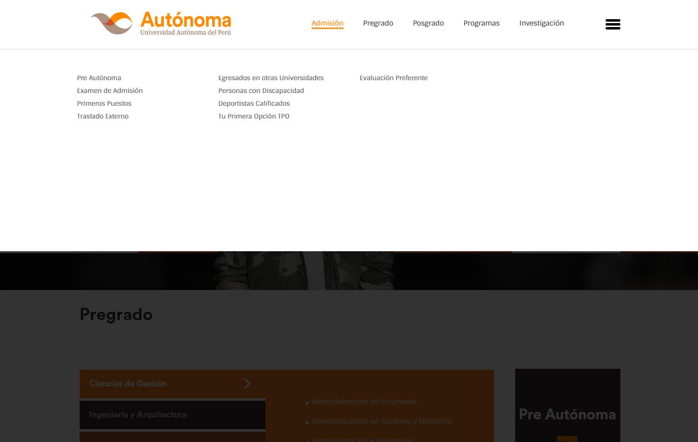 autonoma-pagina-web1
