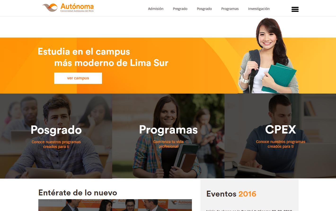 autonoma-pagina-web2