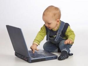bebe-usabilidad-web
