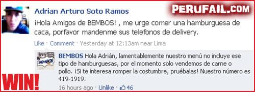 bembos-win