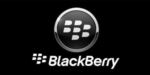 blackberry-os