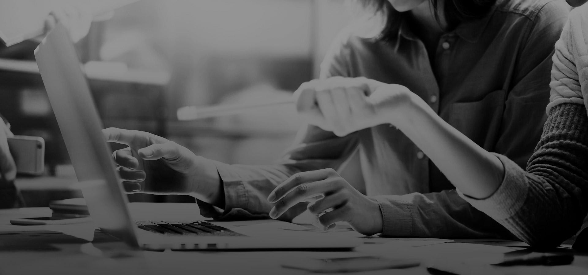 La evolución digital de la industria de las aseguradoras