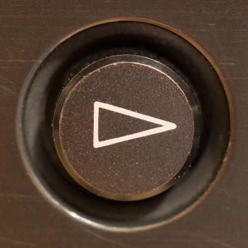 botón-de-play
