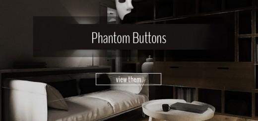 boton-fantasma