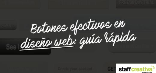 botones efectivos diseno web guia rapida