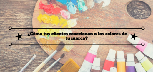 branding-clientes-reaccionan-colores-marca-1