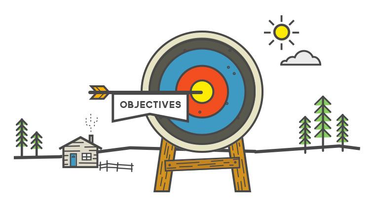 branding-consejos-crear-magnifica-marca-empresa-2