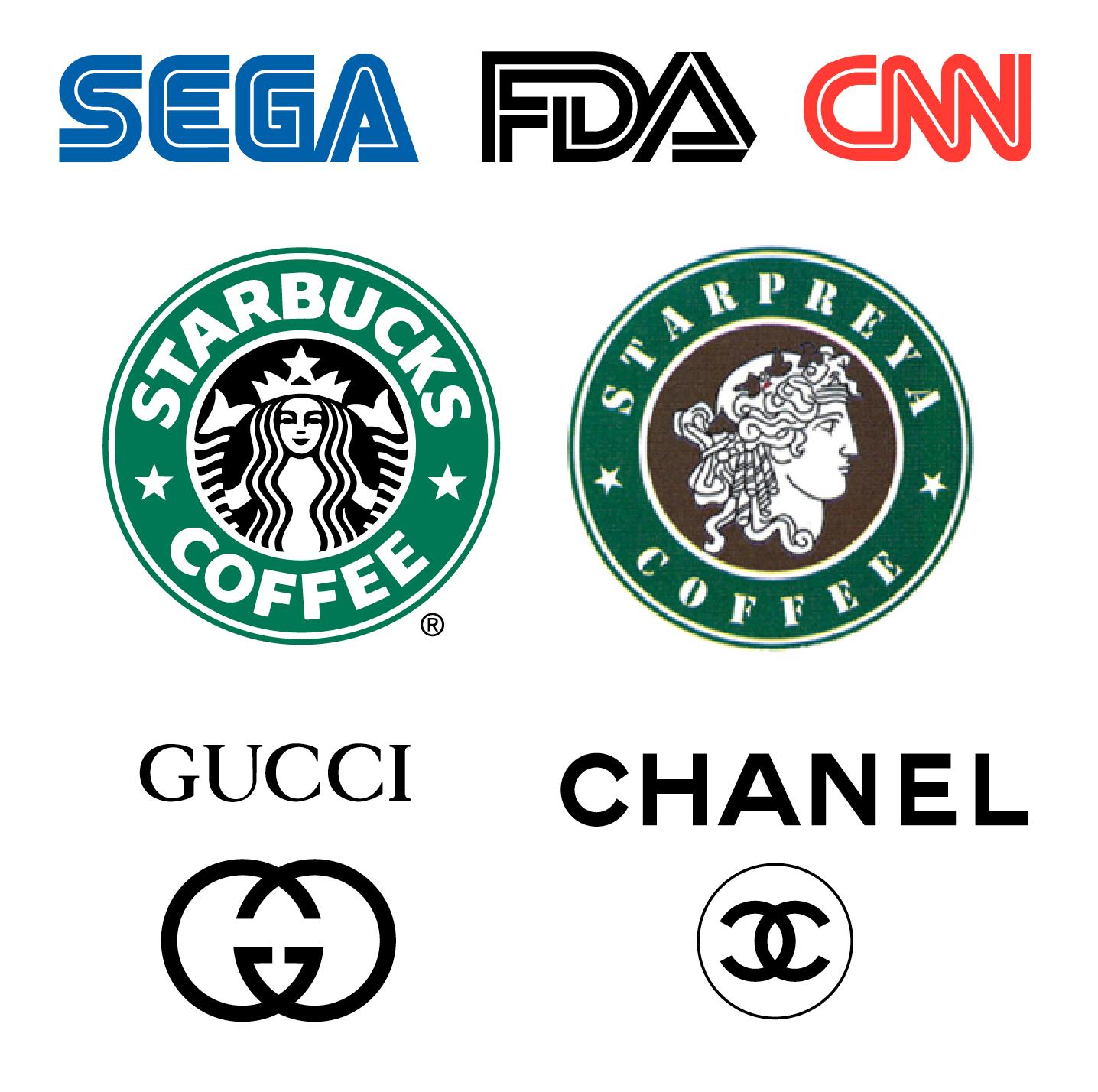 branding-consejos-crear-magnifica-marca-empresa-3