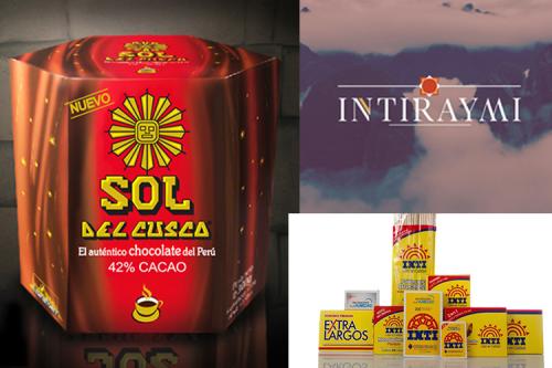 branding corporativo inspirado en la cultura incaica 13