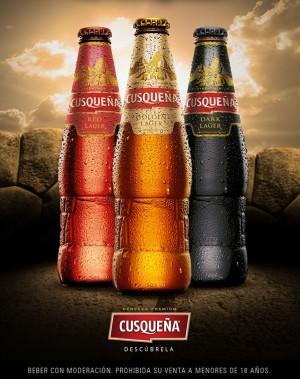 branding corporativo inspirado en la cultura incaica 14