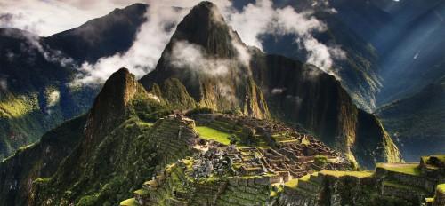branbranding corporativo inspirado en la cultura incaica 31