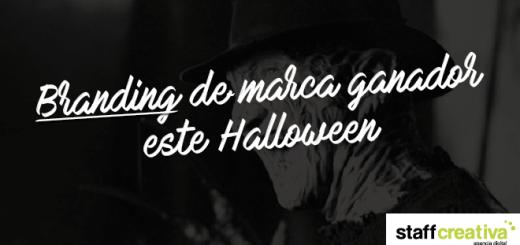 branding de marca ganador este hallowen 01