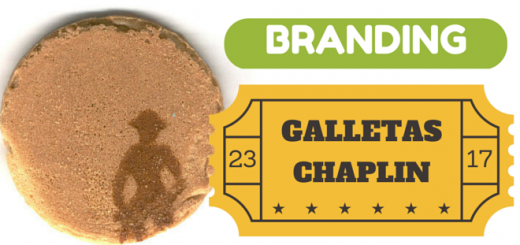 branding-galleta-chaplin