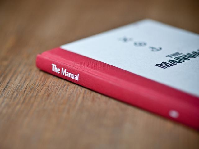 branding-manual