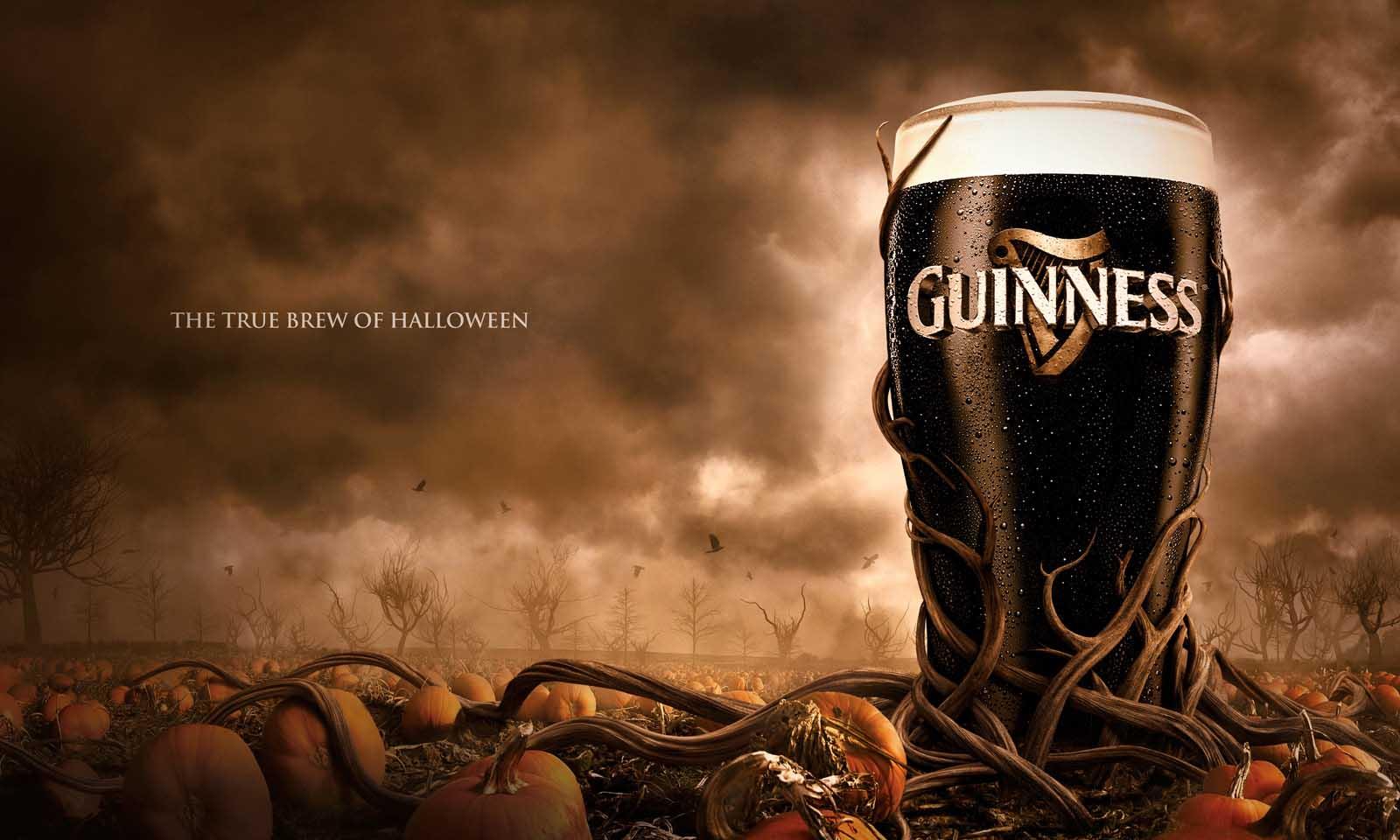 branding marca ganador halloween 5