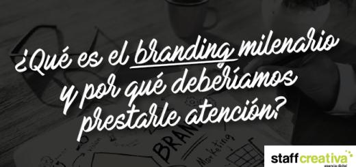 branding-milenario-prestar-atencion