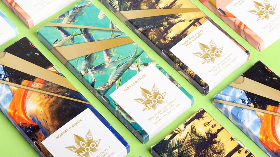 branding-packaging-1