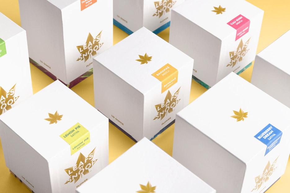 branding-packaging-10