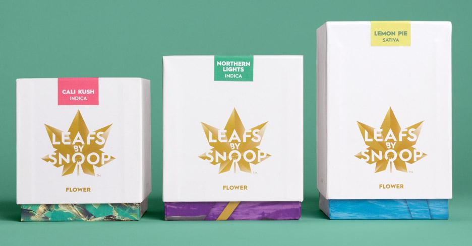 branding-packaging-11