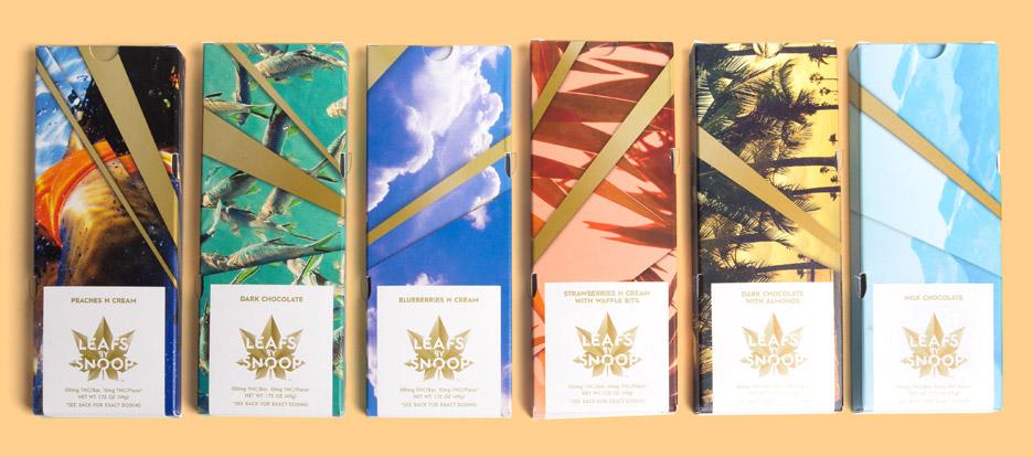 branding-packaging-2