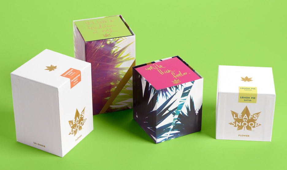 branding-packaging-3