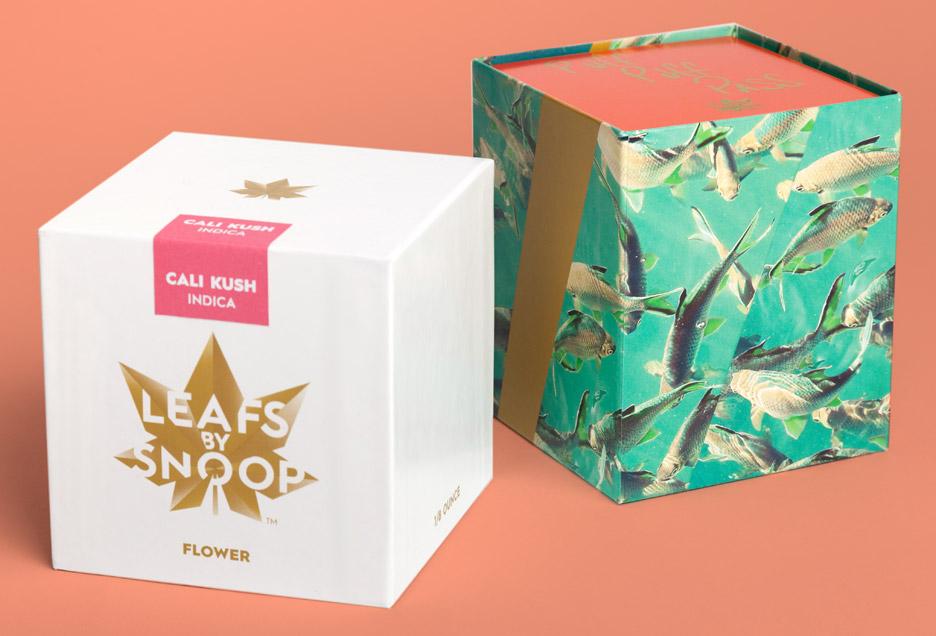 branding-packaging-4