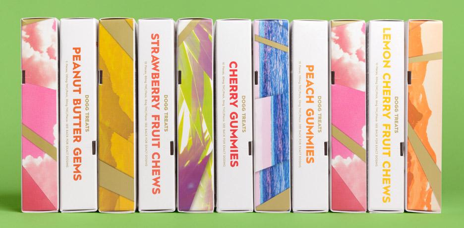 branding-packaging-6