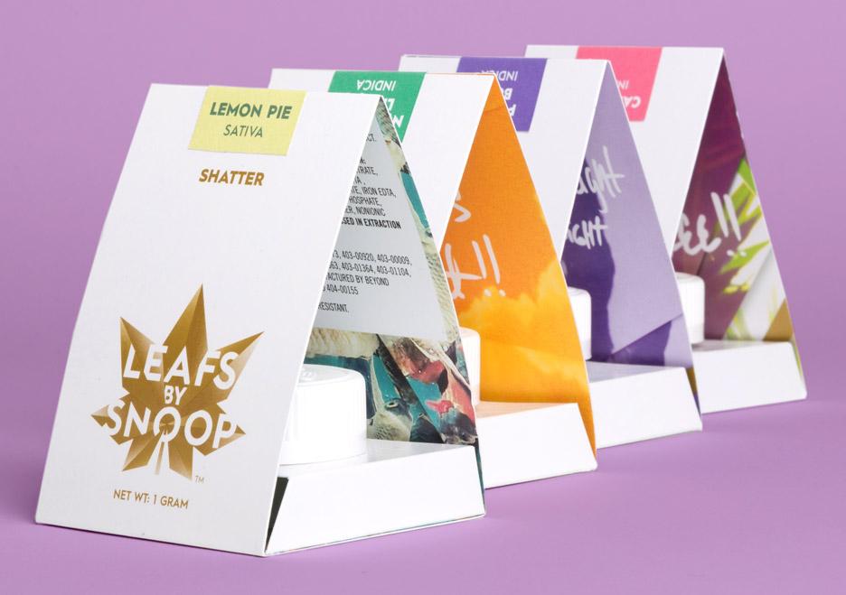branding-packaging-8