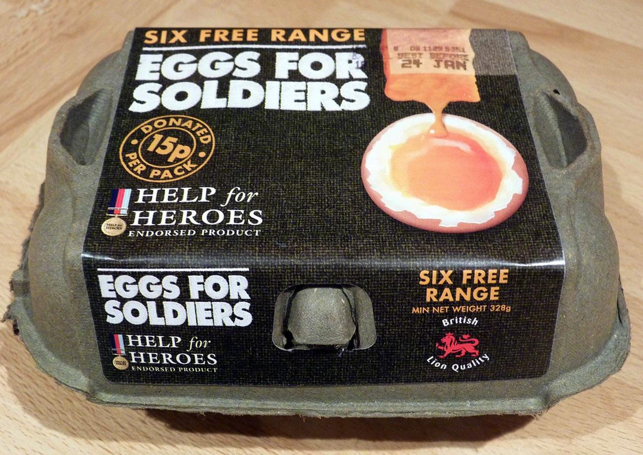 british-lion-eggs-soldiers