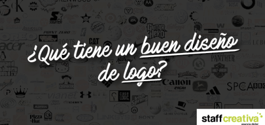buen-diseno-logo-1
