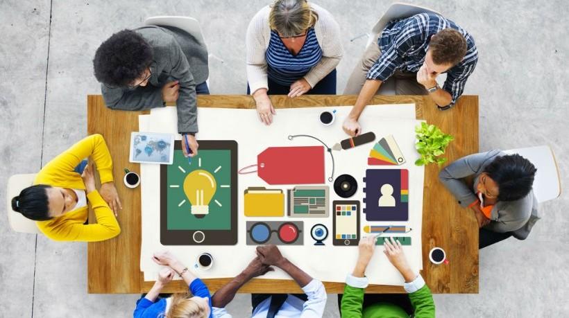 cambio-imagen-corporativa-consejos-éxito-5
