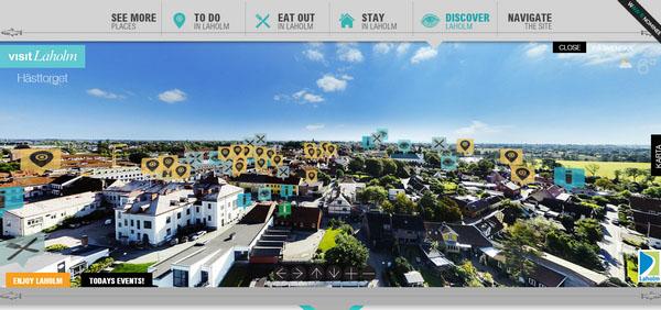caminatas-interactivas-pagina-web-1
