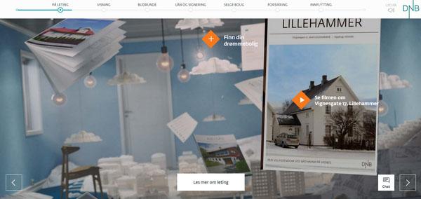 caminatas-interactivas-pagina-web-12