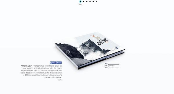 caminatas-interactivas-pagina-web-15