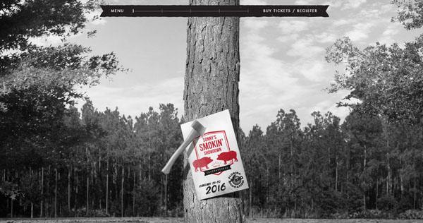 caminatas-interactivas-pagina-web-2