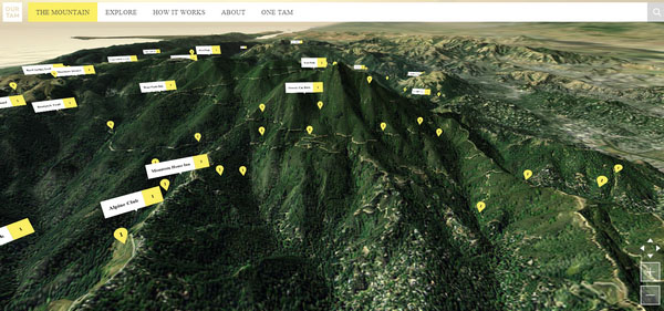 caminatas-interactivas-pagina-web-3