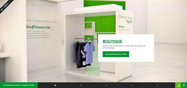 caminatas-interactivas-pagina-web-5