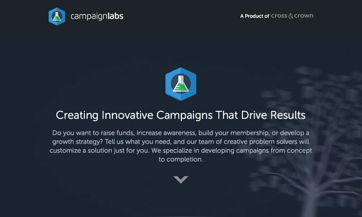 campaignlabs