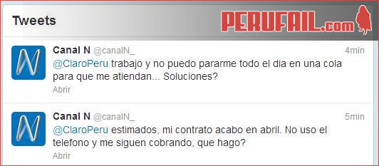 canaln-twitter-fail