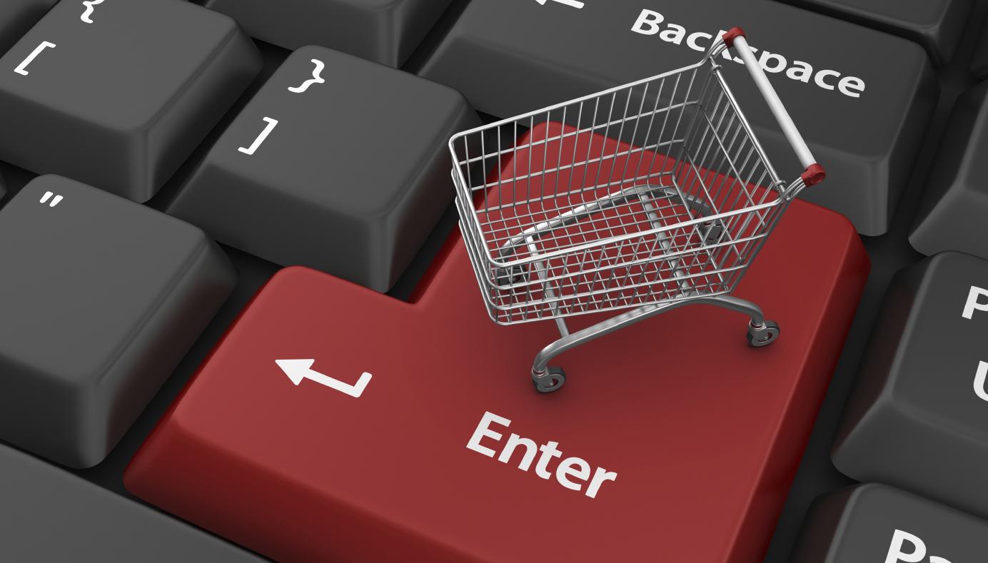 Tips para desarrollar un carrito de compras online
