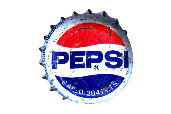 Las 10 Campañas Publicitarias más recordadas de los 80's en el Perú