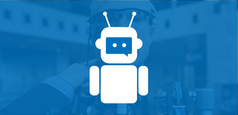 Chatbots ventas Cliengo
